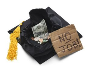 delinquent student loan