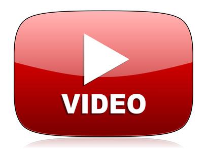 Ginsberg Law Videos